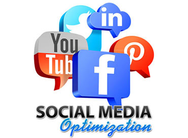 social media optimization tips