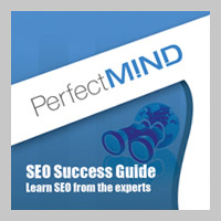 SEO Success Guide