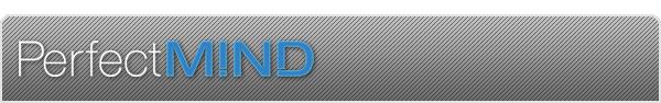 PerfectMIND Header Image